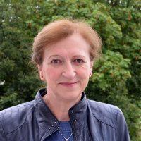 Ulrike Drews